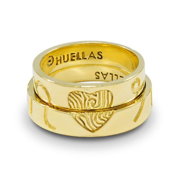 alianzas_huellas_alianza_huella_huella_dactilar_huella_digital_anillos_huella_alianzas_de_boda_anillos_de_boda_anillo_oro_amarillo_anillos_originales_alianzas_artesanas_12