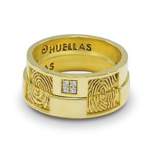 alianzas_huellas_alianza_huella_huella_dactilar_huella_digital_anillos_huella_alianzas_de_boda_anillos_de_boda_anillo_oro_amarillo_anillos_originales_alianzas_artesanas_3