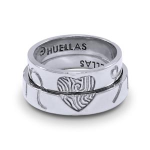 alianzas_huellas_alianza_huella_huella_dactilar_huella_digital_anillos_huella_alianzas_de_boda_anillos_de_boda_anillo_oro_blanco_anillos_originales_alianzas_artesanas_18