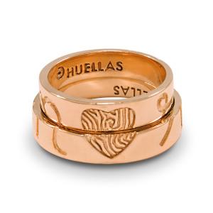 alianzas_huellas_alianza_huella_huella_dactilar_huella_digital_anillos_huella_alianzas_de_boda_anillos_de_boda_anillo_oro_rosa_anillos_originales_alianzas_artesanas_25