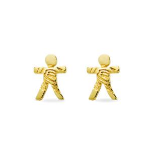joyas_personalizadas_joyas_originales_huella_digital_huella_dactilar_pendientes_oro_amarillo_plata_joyas_artesanas_hechas_a_mano_especiales_unicas_exclusivas_13
