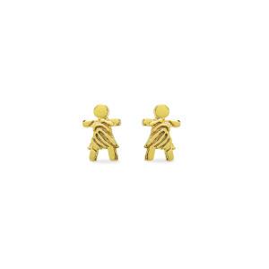 joyas_personalizadas_joyas_originales_huella_digital_huella_dactilar_pendientes_oro_amarillo_plata_joyas_artesanas_hechas_a_mano_especiales_unicas_exclusivas_17